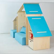 Childrens Bedroom Furniture 4356 Best Kids Images On Pinterest Kids Rooms Nursery And