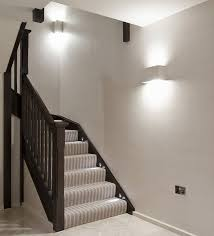 hall and stairs lighting stair lighting design by john cullen lighting ιδέες για το σπίτι