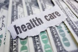 using section 105 as a health care tax strategy