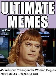 Free Funny Memes - memes ultimate memes jokes 2018 pretty man girl funniest