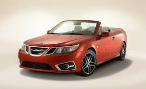 2012 saab 9 3 photos and info u0026ndash news u0026ndash car and driver