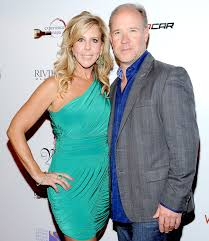 brooks ayers clears up cancer speculation blames u0027rhoc u0027 for vicki