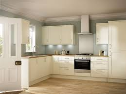 how to clean howdens matt kitchen cupboards emly ivory crisp and clean kitchen units