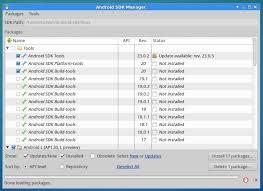 android studio ubuntu how to install android studio 0 8 12 on ubuntu 14 10 ubuntu 14 04