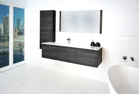 Bathroom Vanity Units Online by Wall Mounted Vanities Bathroom U2013 Artasgift Com