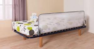 sponda letto bimbo barriera per letto safety 150 cm sponda letto bambino nuovo ebay