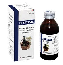 28 cibse b2 guide extract bestsonic syrup multivitamins