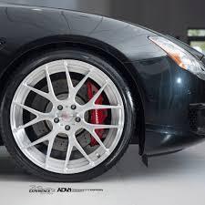 maserati quattroporte wheels index of store image data wheels adv1 vehicles adv7 mv2 maserati