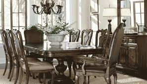 bernhardt dining room bernhardt dining room set marquesa items 1 bmorebiostat com