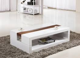 elegant coffee table redo ideas tags coffee table decor white