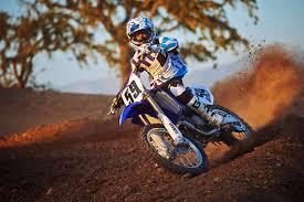 best motocross bike best motocross wallpapers icon wallpaper hd