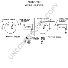 mack starter wiring leece neville mack wiring harness parts tpi