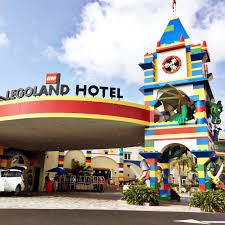 is legoland open on thanksgiving travel 8 reasons to stay at the legoland hotel see vanessa craft