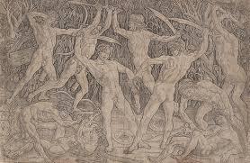 anatomy in the renaissance essay heilbrunn timeline of art
