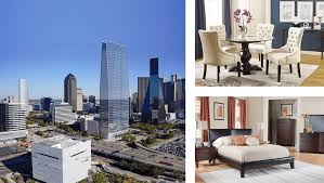 Furniture Rental Dallas  Fort Worth TX Brook Furniture Rental - Dallas furniture