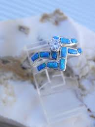 Native American Wedding Rings by Native American Wedding Ring Sets Www Usmortgagerates Info