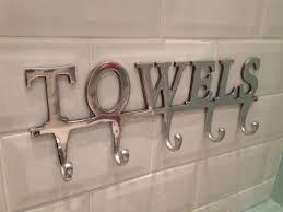 Bathroom Towel Storage Ideas by Ideas For Bath Towel Rack Decorative Furniture