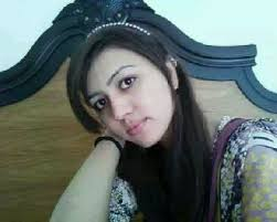 Seeking Marriage Looking Boy 23 Years Seeking Marriage Seeking Muslim