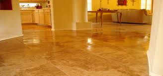 clearance tile flooring flooring design