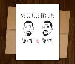 kanye birthday card best 25 kanye west ideas on kanye west