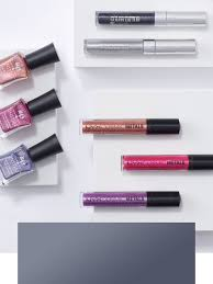 where are the best makeup deals for black friday makeup u0026 cosmetics target