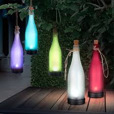 Solar Lights Hanging by Compare Prices On Outdoor Solar Chandelier Online Shopping Buy