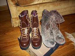danner boots worth the ar15 com