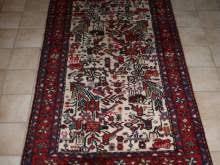passatoie tappeti passatoia persiana annunci in tutta italia kijiji annunci di ebay
