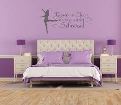 Gymnastics Room Decor Gymnastics Bedroom Catarsisdequiron