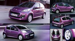 99 reviews peugeot 107 specs on margojoyo com