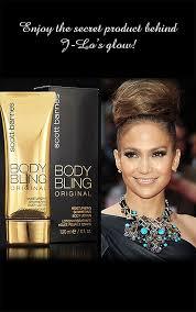 Scott Barnes Makeup Tips Scott Barnes Body Bling Platinum Beauty And The Boutique