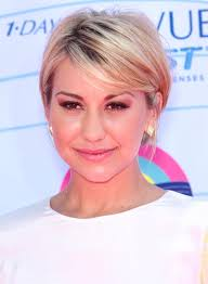 who cuts chelsea kane s hair chelsea kane beauty riot