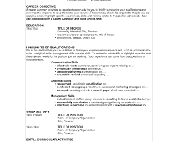 list of resume skills resume how to write a resume skills section beautiful resume