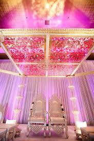 Indian Wedding Mandap Rental 294 Best Mandap Images On Pinterest Hindus Wedding Mandap And