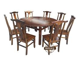china wholesale chairs china wholesale chairs shopping guide at