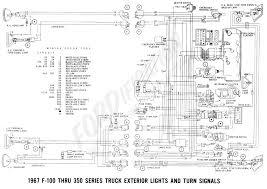 2002 f350 wiring schematic turcolea com