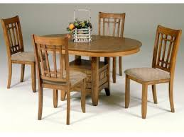 furniture kitchen set kitchen tables sets 500 1000 with best prices guaranteed
