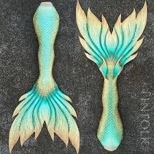 25 mermaid names ideas slime recipe glitter