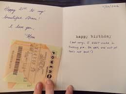 birthday cards u2013 gangcraft net