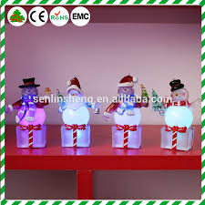 Outdoor Christmas Decorations Lighted Packages by Lighted Outdoor Christmas Decorations Gift Boxes Lighted Outdoor