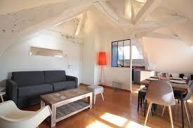 location chambre vannes appartement vannes appt vue directe port appartement vannes