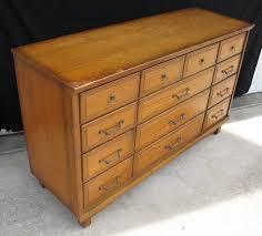 Sumter Bedroom Furniture Sumter Cabinet Company Bedroom Furniture With 74 Sumter Cabinet