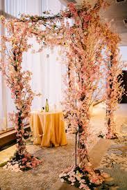 best 25 event photos ideas on pinterest outdoor weddings