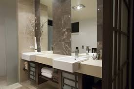 Lowville Bathroom Remodeling Contractor Tile Showers Bathroom - New york bathroom design