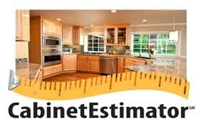 kitchen cabinet cost calculator kitchen cost estimator get a free design and customized quote image