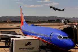 Southwest Flights Com by Viral Sassy Southwest Airlines Flight Attendant Cracks