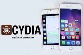 how to hack home design story with cydia cydia download for ios 10 0 2 archives cydia download with cydia