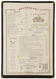 assisted living menu ideas author william poundstone dissects the marketing tricks built into