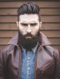 coupe de cheveux homme mode coiffure homme tendance 2016 2017 27 idées et conseils en style