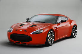 zagato car aston martin v12 zagato price specs and pictures evo